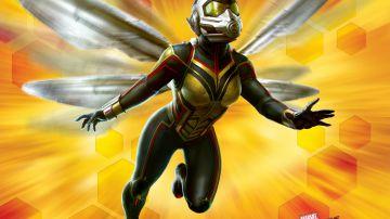 Video luis è il protagonista della nuova clip di ant-man and the wasp, quante scene post-titoli?