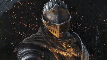 Video dark souls: uno storybook animato racconta la lore del gioco