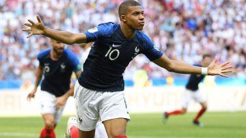 Video mondiali russia: chi vincerà la finale francia-croazia? il nostro pronostico con fifa 18