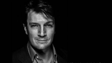 Video uncharted: gli indizi lanciati da nathan fillion si riferivano solo ad un fan film