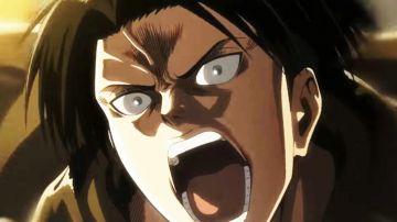 Video l'attacco dei giganti stagione 3: la storia si allontanerà dal manga di hajime isayama?