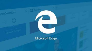 Video nuova beta di microsoft edge su ios: arrivano visual search ed altre novità minori