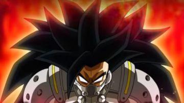 Video il malvagio kanba di super dragon ball heroes ha già conquistato i fan del brand!