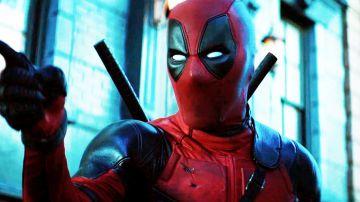 Video deadpool 2: ecco l'elettrizzante trailer dell'edizione home video!