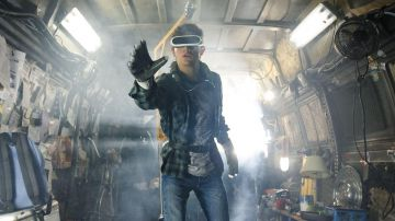 Video le curiosità dietro ready player one, il nostro video speciale