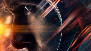 Video il primo uomo, i primi passi sulla luna nella nuova clip dell'atteso film di chazelle