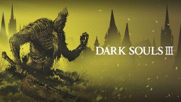 Video dark souls 3: con questa mod potrete vestire i panni di ogni singolo boss
