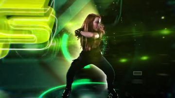 Video kim possible, primo teaser trailer del live-action con protagonista sadie stanley