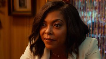 Video what men want, taraji p. henson nel primo trailer ufficiale del reboot al femminile