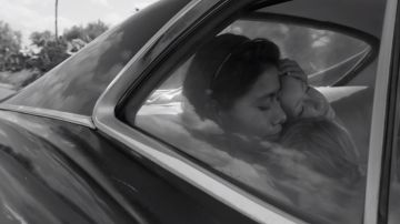 Video roma, primo straordinario trailer ufficiale per il nuovo film netflix di alfonso cuaron