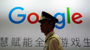 Video i vertici di google sostengono il progetto dragonfly: ritorno imminente in cina?