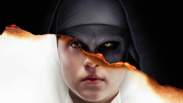 Video the nun - la vocazione del male, due nuovi spot tv per l'horror del the conjuring universe