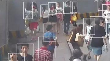 Video sistemi sorveglianza di massa: cina leader nel settore, tecnologie vendute ad altri paesi