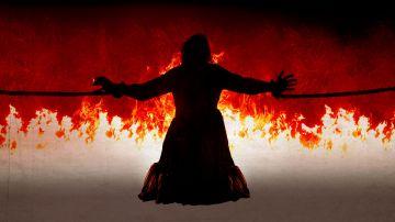 Video apostolo, il potente thriller-horror di gareth evans si mostra nel primo trailer ufficiale