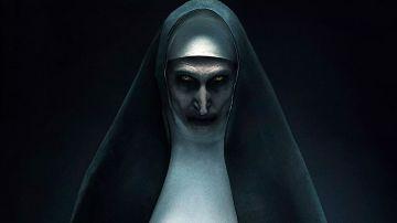 Video the nun: james wan spiega le origini del progetto in un video in esclusiva per everyeye