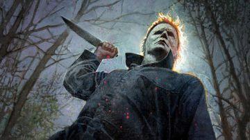 Video online un nuovo spaventoso trailer dal nuovo film di halloween!