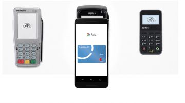 Video google pay: ufficiale il debutto in italia. disponibile l'applicazione per android ed ios