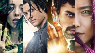 Video the gifted 2: la guerra tra i giovani mutanti ha inizio nel nuovo promo ufficiale