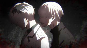 Video pubblicato il nuovo trailer della seconda stagione di tokyo ghoul:re dello studio pierrot