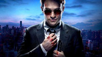 Video la terza stagione di daredevil arriva ad ottobre! ecco il nuovo teaser italiano