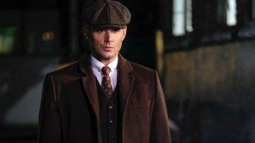 Video supernatural: arriva il trailer della quattordicesima stagione