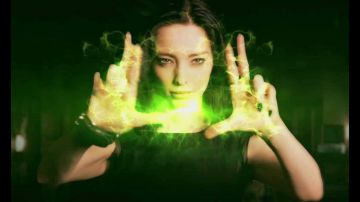 Video the gifted 2: scegli la tua fazione nel nuovo trailer della seconda stagione