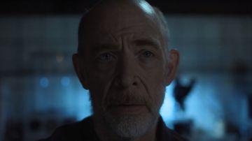 Video counterpart, j.k. simmons torna a sdoppiarsi nel primo trailer della seconda stagione