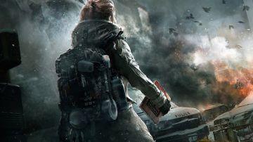 Video the division 2: il funzionamento delle armi esotiche sarà simile a quello di destiny