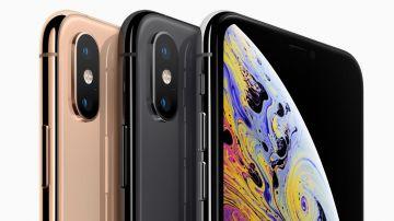 Video iphone xs max supera pixel 3 xl e galaxy note 9 nei test di durata della batteria
