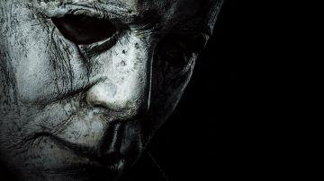 Video halloween: online l'anteprima di un brano della colonna sonora