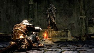 Video dark souls remastered: video recensione della versione per nintendo switch