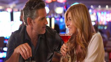 Video dirty john: ecco il trailer della miniserie con eric bana e connie britton