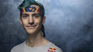 Video fortnite: ninja accusa un giocatore di stream sniping, si scatena l'inferno