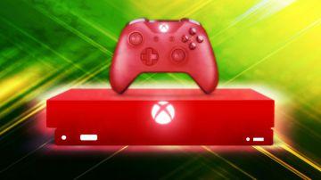 Video phil spencer entusiasta di xbox scarlett: 'le console sono qui per restare'