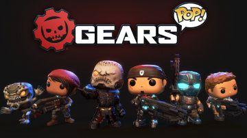 Video gears pop!: il gioco mobile di microsoft si mostra nel primo video gameplay