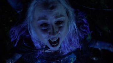 Video clownado: il trailer dell'horror a basso budget con i clown assassini