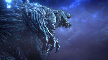 Video godzilla: the planet eater, distruzione totale nel final trailer del film