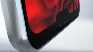 Video e' ufficiale: è stato annunciato uno smartphone con due notch
