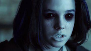 Video titans, una rivelazione dal passato di raven nel nuovo promo ufficiale