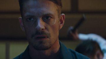 Video the informer: joel kinnaman nel trailer ufficiale del thriller