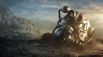 Video fallout 76, l'analisi di digital foundry: problemi di framerate su tutte le console