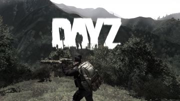 Video dayz: 4 milioni di copie, versione beta su pc e nuovi contenuti su xbox one