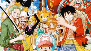 Video l'anime di one piece ha svelato il più 'affascinante' power-up di sempre!
