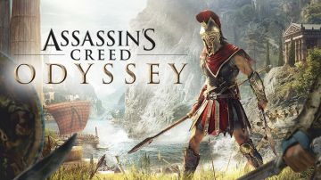 Video assassin's creed odyssey: una panoramica sui prossimi aggiornamenti