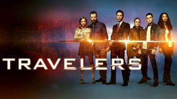 Video travelers: online il trailer ufficiale della terza stagione della serie netflix