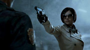 Video resident evil 2: ada wong e cani zombie nelle nuove clip della serie report