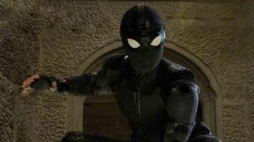 Video spider-man: far from home, online gli highlights del panel al ccxp in brasile