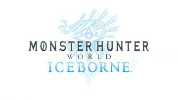Video monster hunter world: annunciata l'espansione iceborne e tante novità!