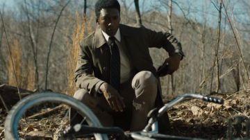 Video true detective 3: passato, presente e futuro convergono nel nuovo trailer ufficiale