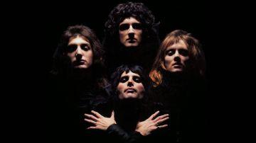 Video bohemian rhapsody dei queen è il brano del 20esimo secolo più ascoltato in streaming